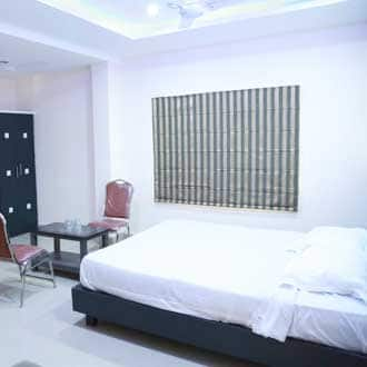 Highway Grand Residency, Kukatpally,