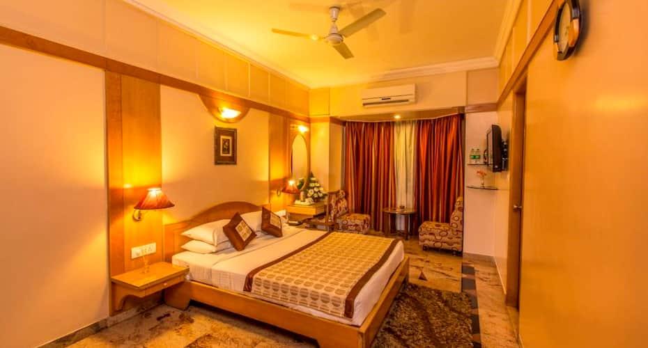 Pai Viceroy Jayanagar, Bangalore - Book this hotel at the