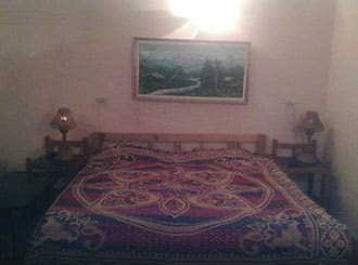 Hotel Royal Mountain Resort, Almora Road,