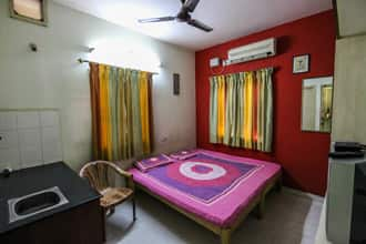 Easy Stay, Koramangala,