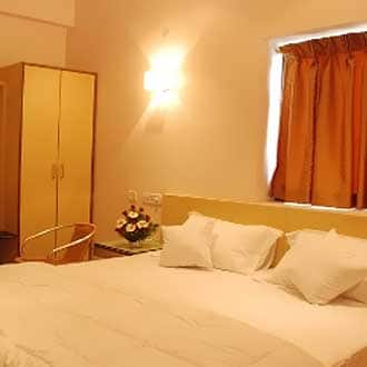 Halcyon Suites, Madhapur,