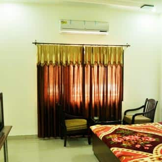 Hotel Ashirwad International, Batala Road,