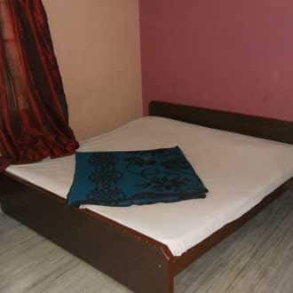 Hotel Vinner Point, Sansar Chandra Road,