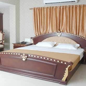 hotel indralok junagadh updated photos reviews price offers rh yatra com