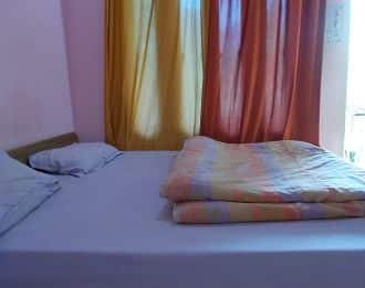 Shagun Hotel, G T Road,