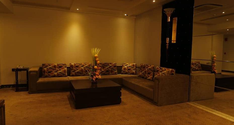 Image 3 G Hotel Agra