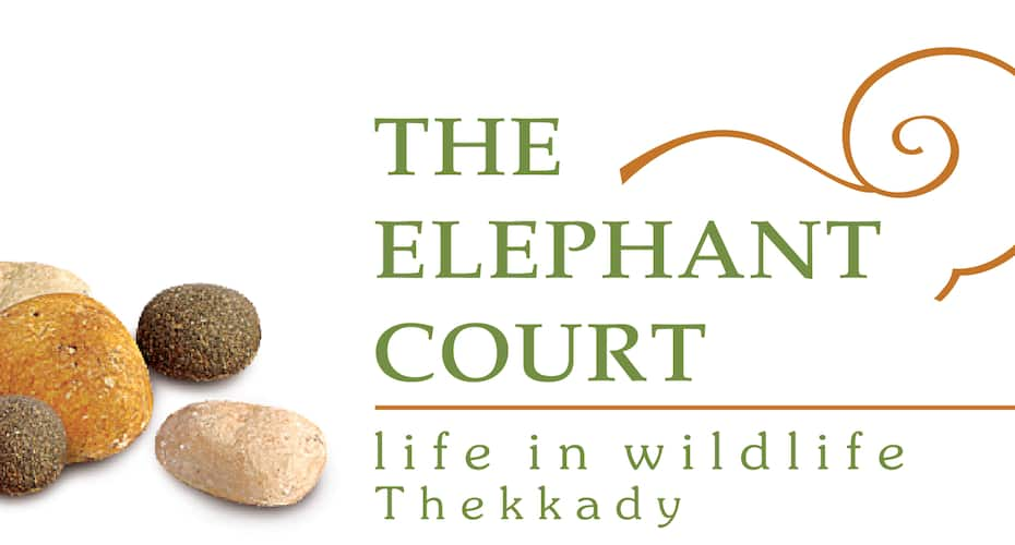 The Elephant Court, Kumily,