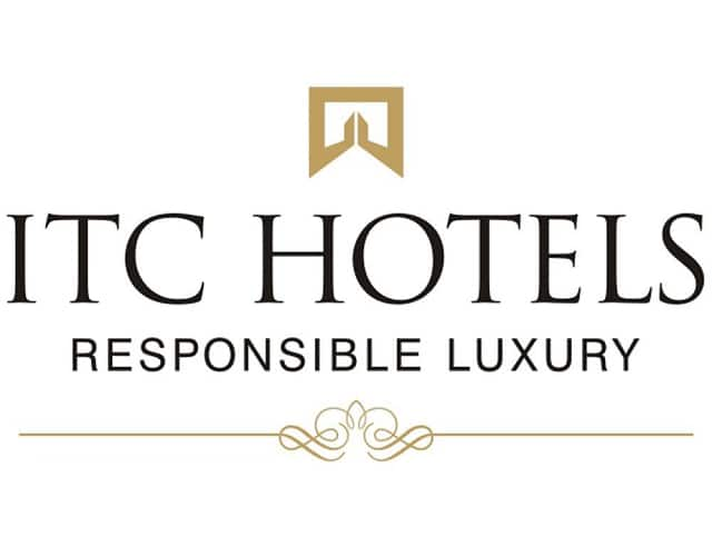 ITC Grand Chola Chennai, A Luxury Collection Hotel, Guindy,