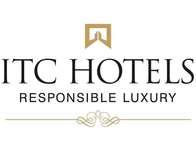 Itc Sonar Kolkata, A Luxury Collection Hotel, Kolkata - Book