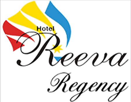 Hotel Reeva Regency, Near Temple,