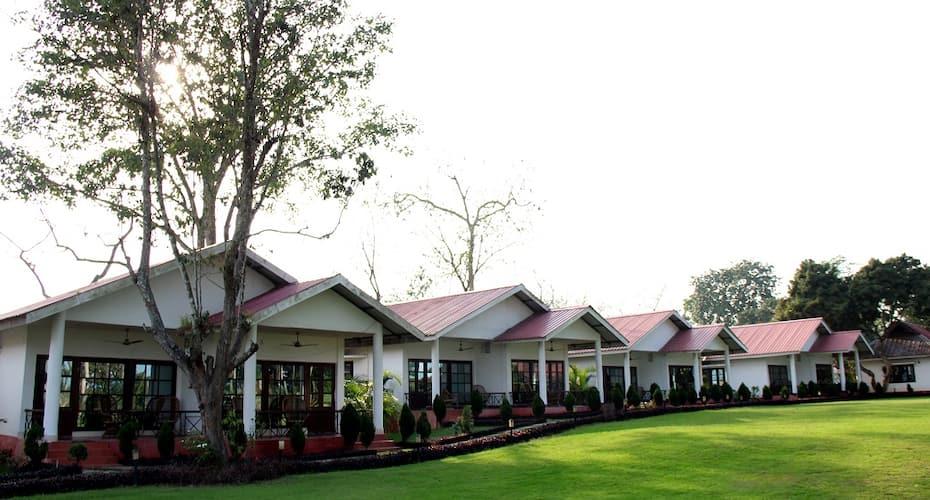 15+ Golf resort jorhat entry fees ideas in 2021