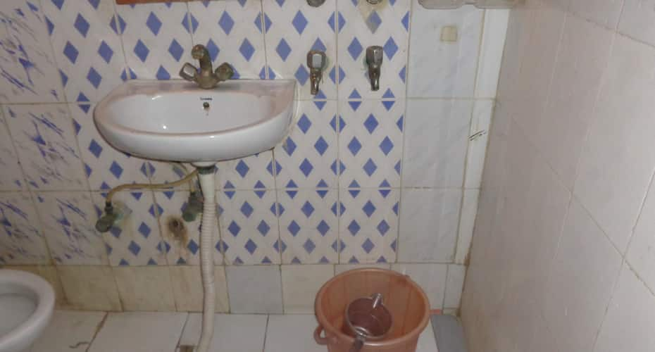 Hari Villa Residency, Sector 11,