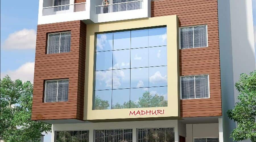 hotel madhuri executive kolhapur updated photos reviews price rh yatra com