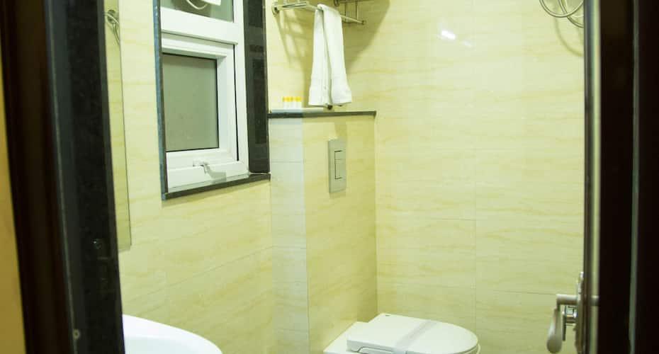 Image 3 Ruby Pride Luxury Hotel Hyderabad