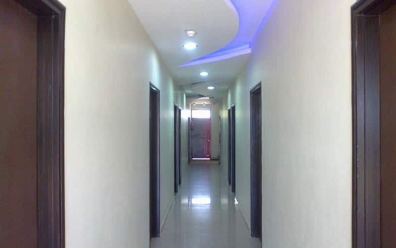 Hotel Highway Pride, Ajmer Road,