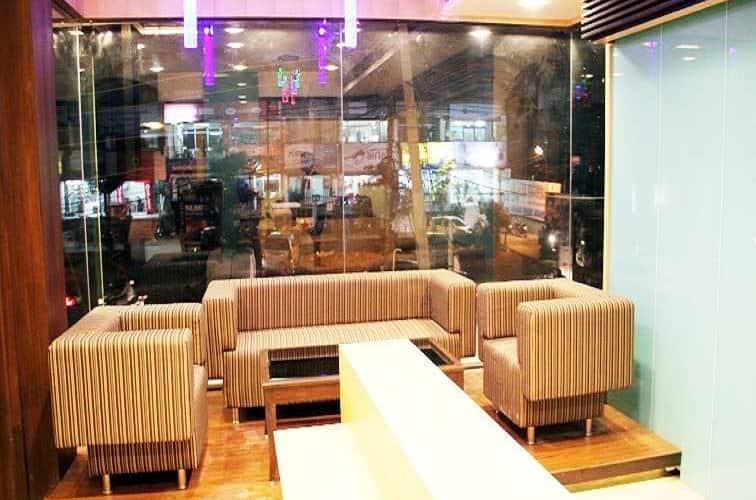 Hotel Mahal Inn, Batala Road,