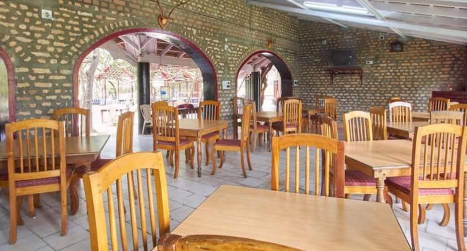Kingston Coorg Holiday Village, Virajpet,
