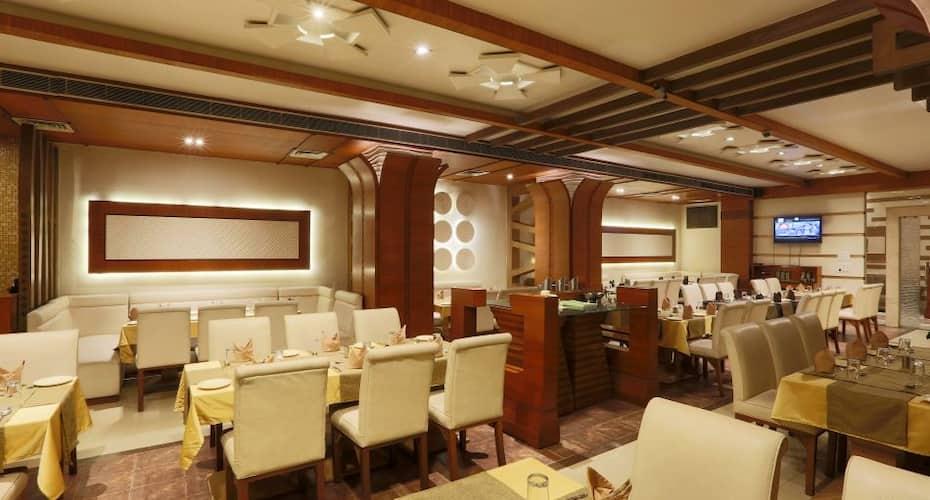 Hotel Millennium, Paltan Bazar,