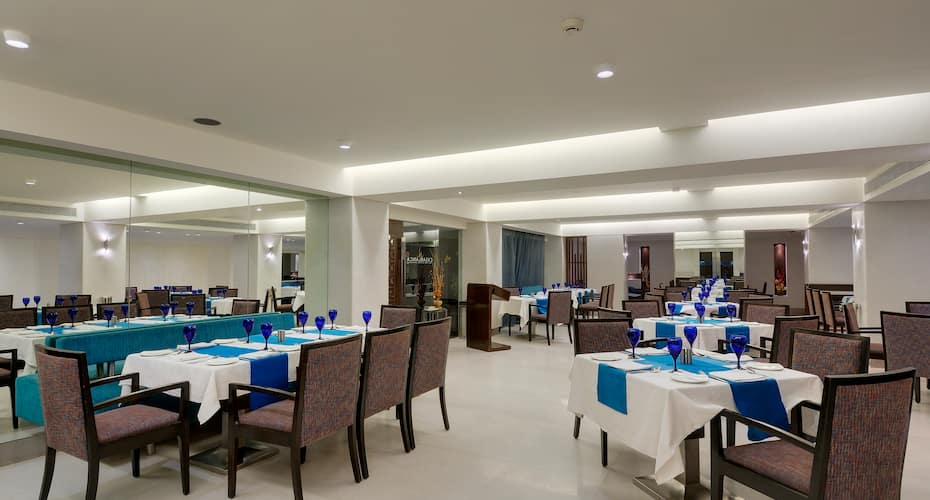 Pride Hotel Chennai, Kilpauk,