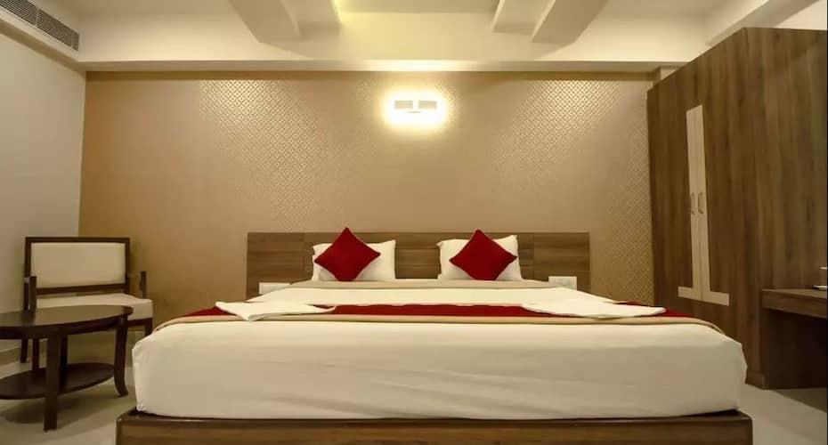 Adyar Anand Bhavan Resideny Electronic City, Electronic City,
