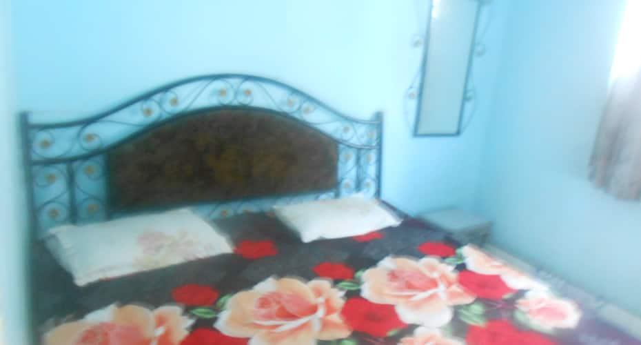 ARISIA Guest House, Near Golden Temple,
