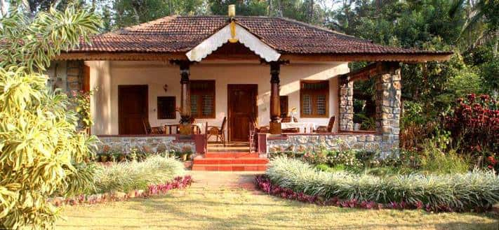 Discover Coorg Bidanda Estate Stay,Coorg