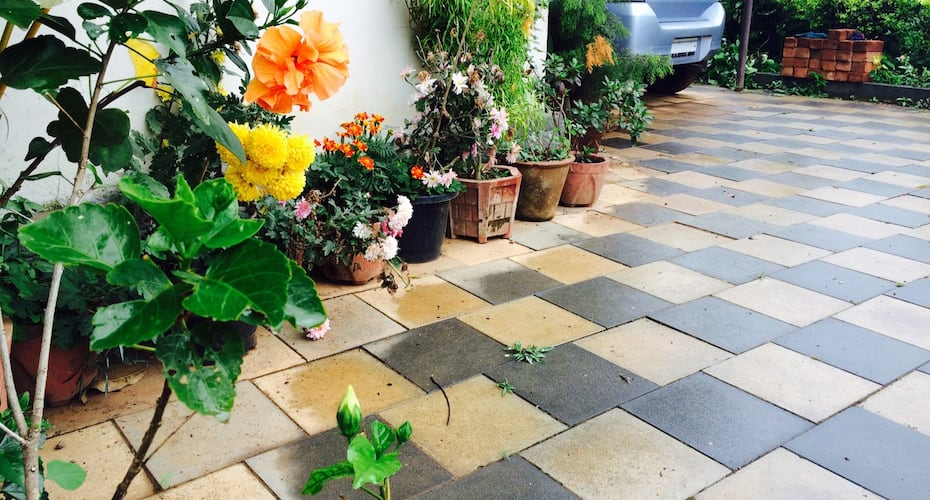 Discover Coorg Maruthi Estate Stay, Madikeri,