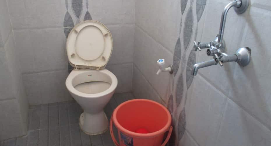 Image 3 Karim Guest House Chennai