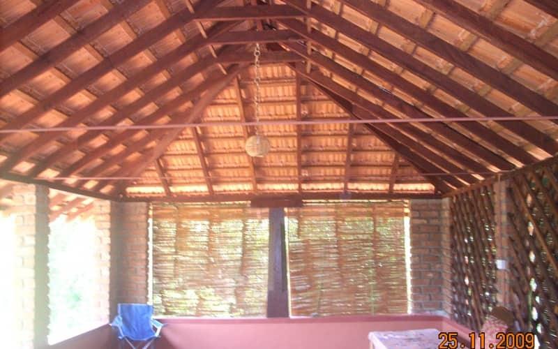Discover Coorg Wood Land, Madikeri,