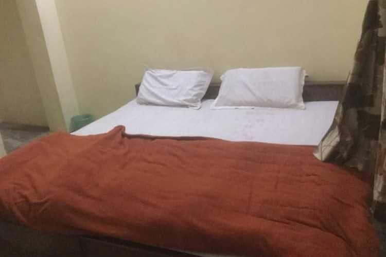 Shikhar Guest House, Govind Nagar,