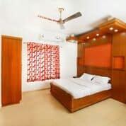 Shalom Residency My Atithi, Edapally,