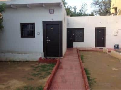 Prashant Restaurant & Guest House, Sadar Bazaar,