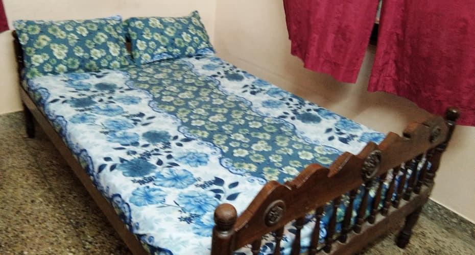 Salwa Home Stay, Fort Kochi,