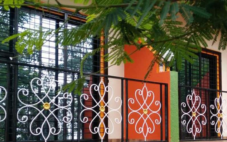 Atithi Villa, Mahabaleshwar,
