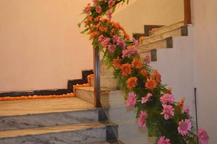 Royal Banquet Hall & Guest House, Dum Dum,