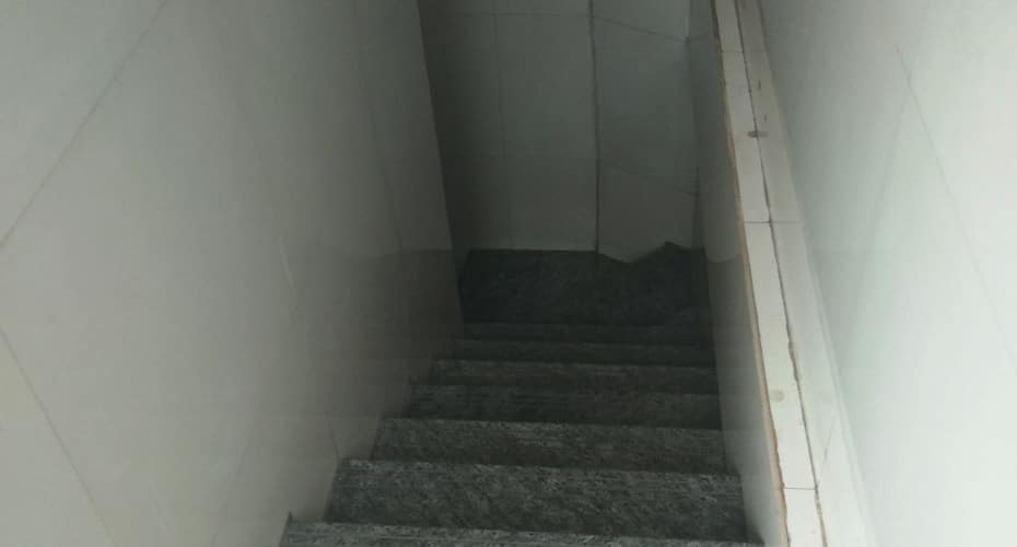 Marhaba Guest House, M G Road,