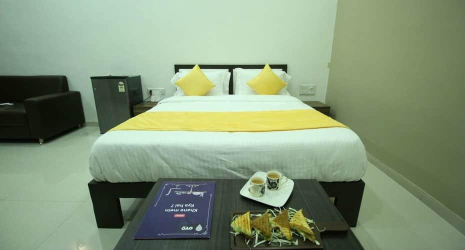 Image 3 Hotel Maher Inn Ahmedabad