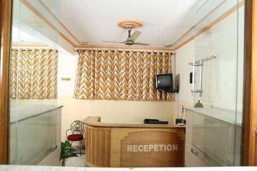 Image 3 Sinsina Hostel Jaipur