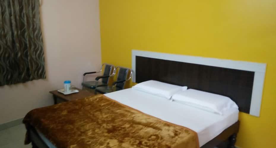 The Royal Comfort, Yeshwanthpur,