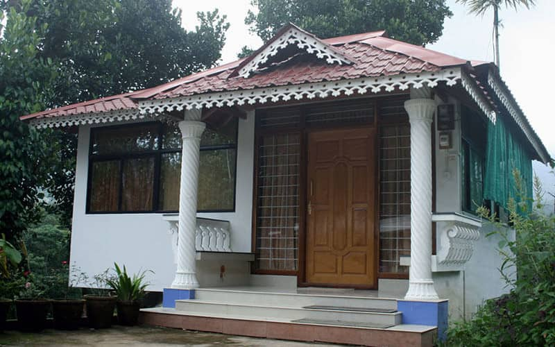 River Rock Homestay By Travel Inn,Munnar