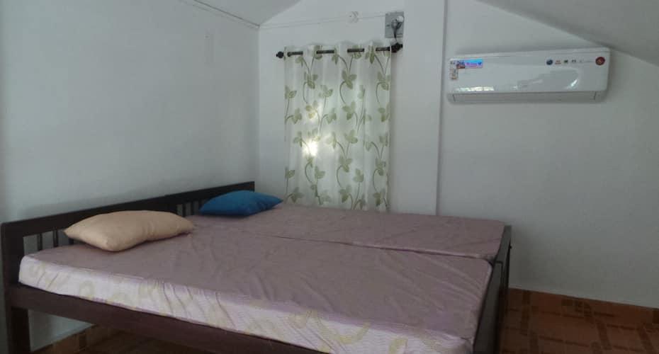 Tony apartment, Vasco Da Gama,