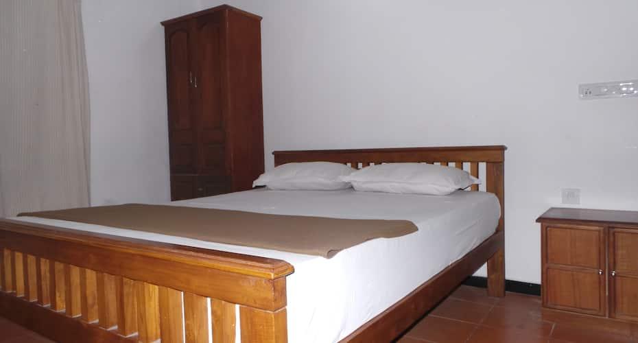 West wind Rooms, Vasco Da Gama,