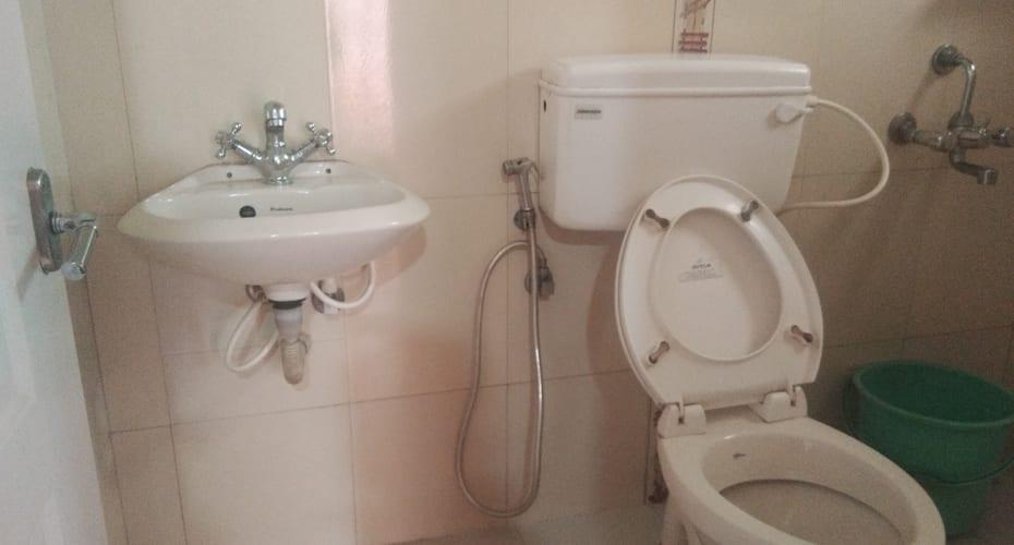 Sri Apartment, none,