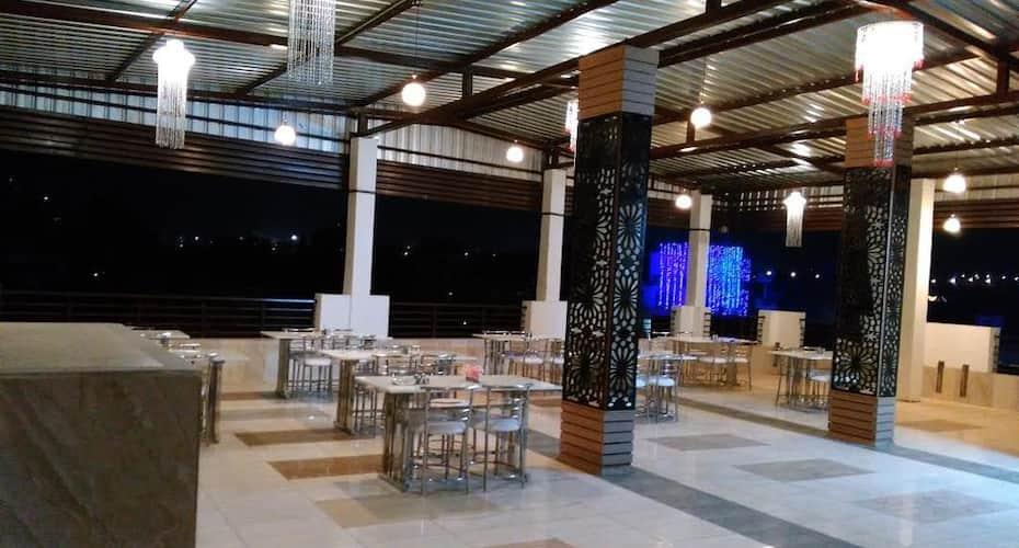 Madina Hotel, none,
