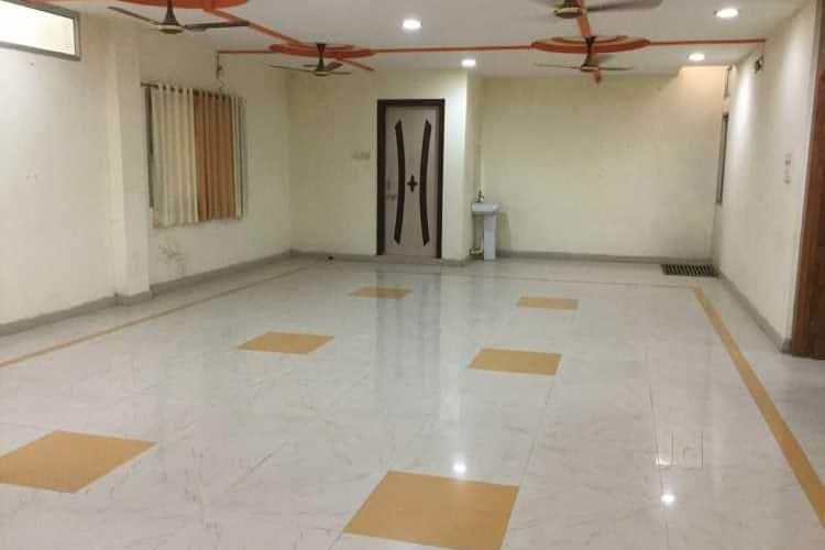 Hotel Sapna, none,