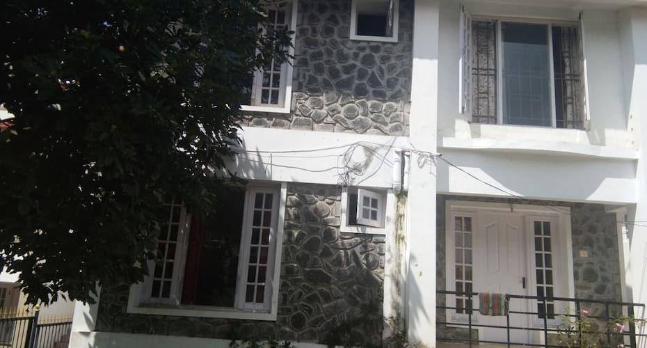Venus Vally Cottage, MM Street,