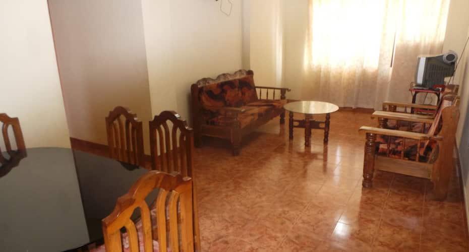 Joy Apartment, Vasco Da Gama,