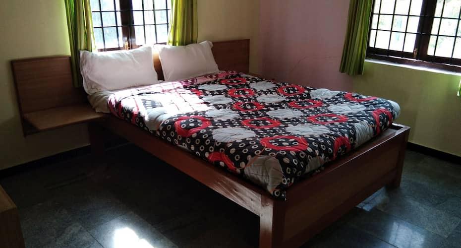Sri Lakshmi Villa, Naidupuram,