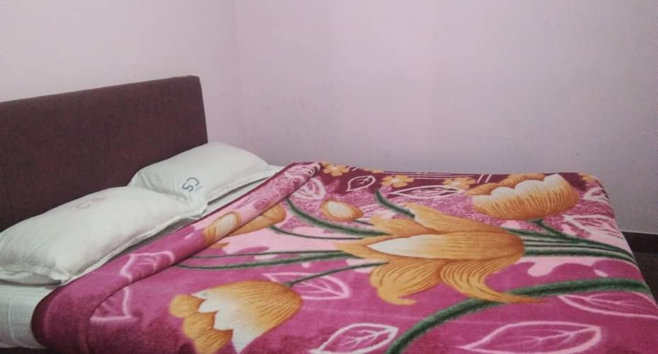 CS Comfort, Naidupuram,