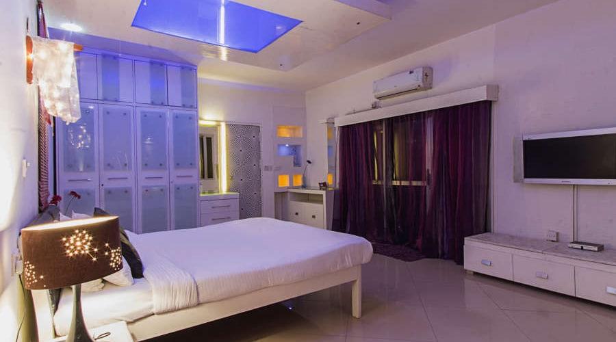 Diamond Pent House, Yeshwanthpur,